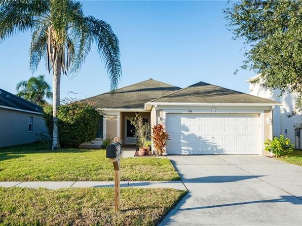 4 bed 2 bath Single Family at 1518 Ocean Reef Rd Wesley Chapel, FL, 33544 is for sale at 230k - 1 of 25