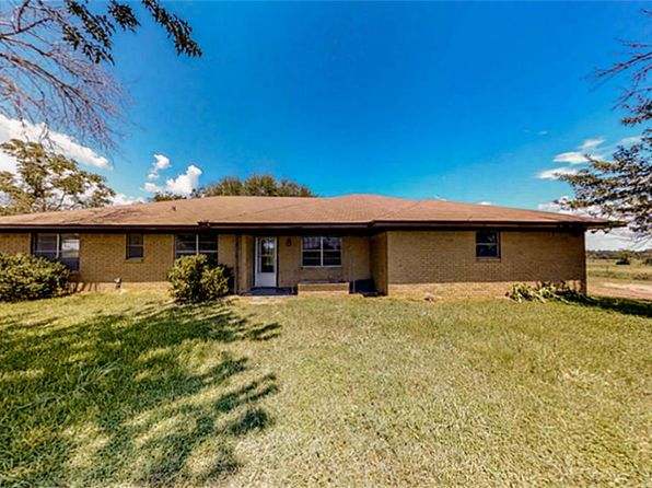 4 bed 2 bath Single Family at 8405 Fm 1456 Rd Bellville, TX, 77418 is for sale at 125k - 1 of 22