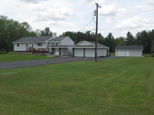 3 bed 1 bath Single Family at 25 Mahoney Rd Winthrop, NY, 13697 is for sale at 219k - 1 of 51