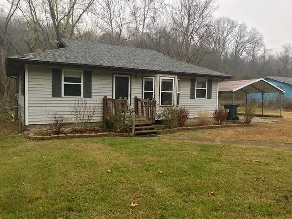 2 bed 1 bath Single Family at 505 State Highway 248 Reeds Spring, MO, 65737 is for sale at 78k - 1 of 42