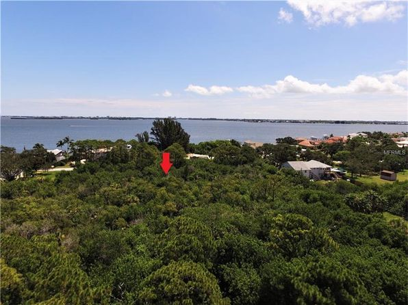 null bed null bath Vacant Land at 1765 S Banana River Dr Merritt Island, FL, 32952 is for sale at 150k - 1 of 16