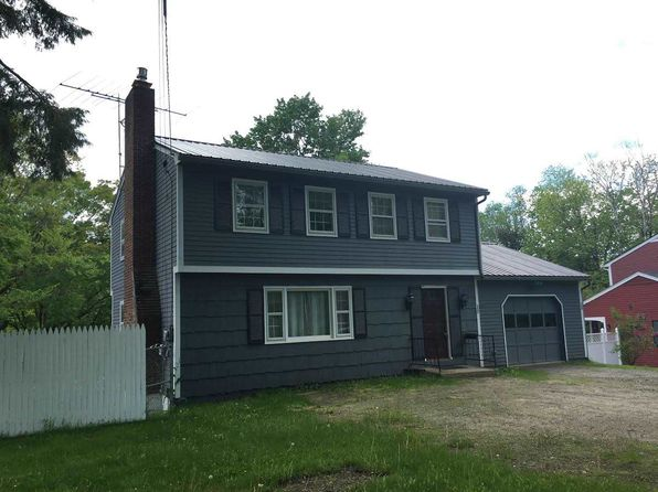 4 bed 2 bath Single Family at 154 CARROLL BLVD SAINT JOHNSBURY, VT, 05819 is for sale at 165k - 1 of 23