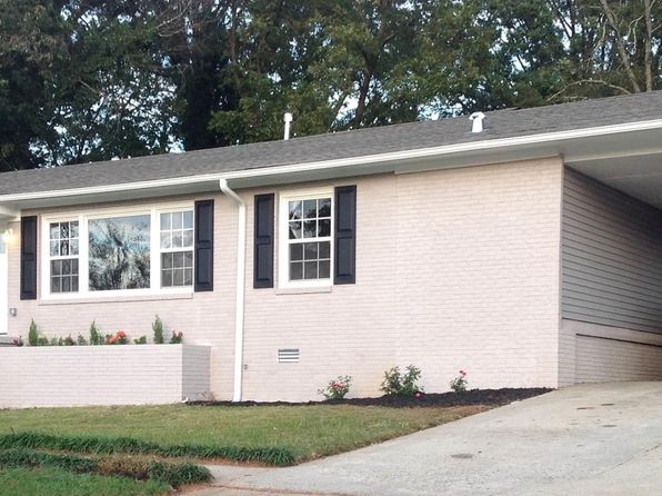 3 bed 3 bath Single Family at 2642 Batavia St East Point, GA, 30344 is for sale at 219k - 1 of 29