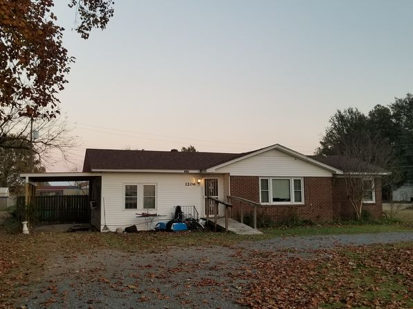 3 bed 2 bath Single Family at 1206 S Main St Leachville, AR, 72438 is for sale at 79k - 1 of 14