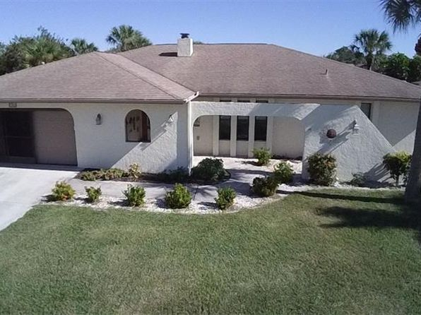 2 bed 2 bath Single Family at 4366 Meager Cir Port Charlotte, FL, 33948 is for sale at 275k - 1 of 25