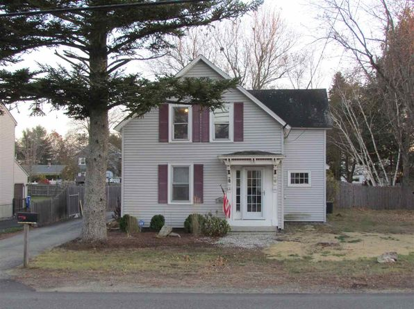 4 bed 2 bath Single Family at 312 Goffstown Rd Manchester, NH, 03102 is for sale at 220k - 1 of 20