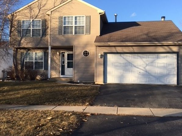 3 bed 3 bath Single Family at 919 Joanne Ln Harvard, IL, 60033 is for sale at 159k - 1 of 14