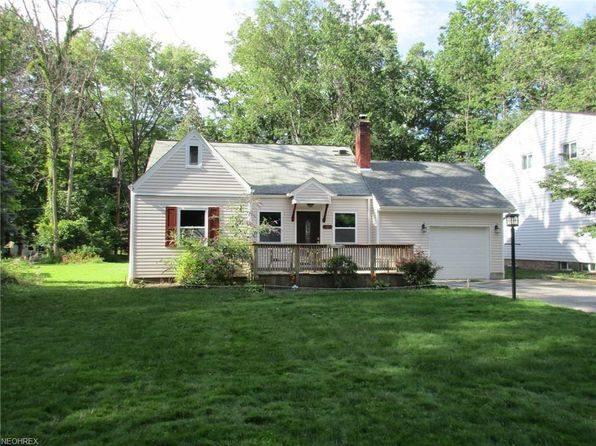 2 bed 1 bath Single Family at 31 E Shore Blvd Timberlake, OH, 44095 is for sale at 85k - 1 of 22