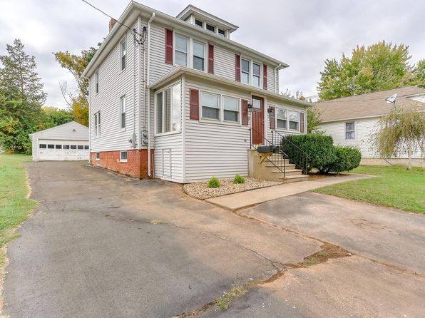 Apartments For Rent in Berlin CT | Zillow