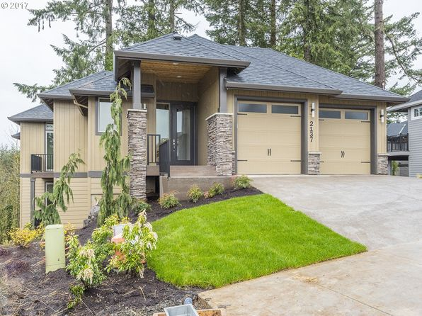 4 bed 3.1 bath Single Family at 2137 Satter St West Linn, OR, 97068 is for sale at 730k - 1 of 25