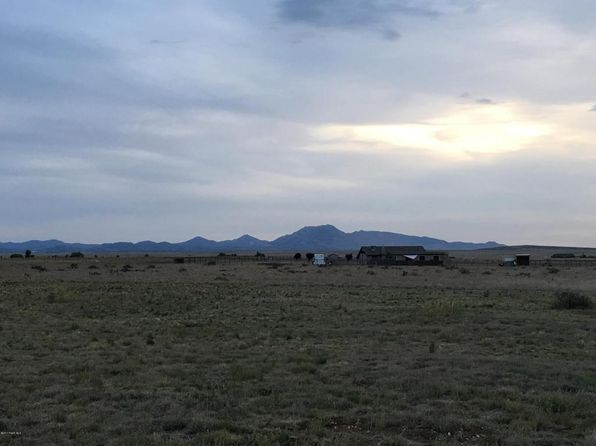 null bed null bath Vacant Land at 7900 E DOWLAND LN PRESCOTT VALLEY, AZ, 86315 is for sale at 85k - 1 of 11