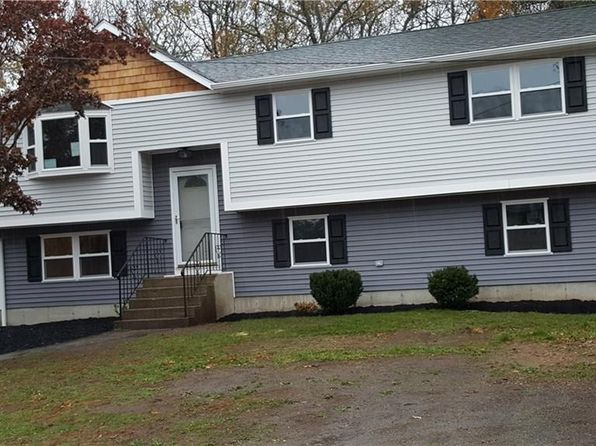 3 bed 2 bath Single Family at 29 Diane Dr Coventry, RI, 02816 is for sale at 310k - 1 of 35