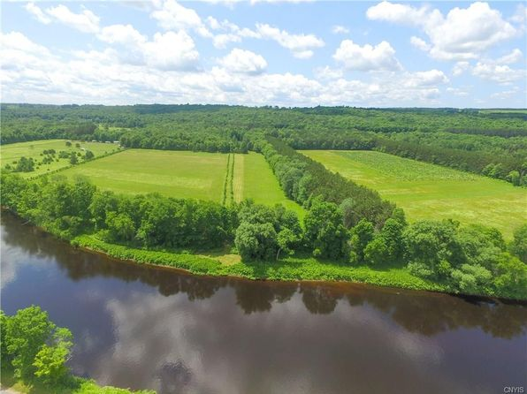 null bed null bath Vacant Land at  Lots 11+12 E Leyden, NY, 13433 is for sale at 68k - 1 of 8