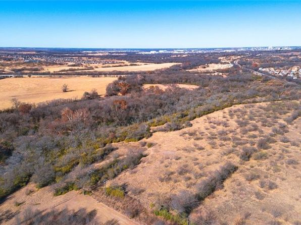 null bed null bath Vacant Land at 4478 Country Club Rd Denton, TX, 76210 is for sale at 7.50m - 1 of 34