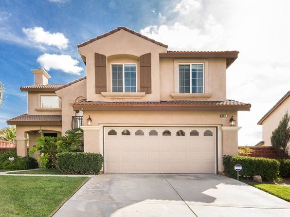 3 bed 3 bath Single Family at 30641 Carousel Ln Murrieta, CA, 92563 is for sale at 389k - 1 of 46