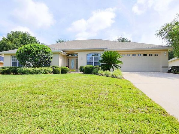 4 bed 3 bath Single Family at 11109 Oakshore Ln Clermont, FL, 34711 is for sale at 275k - 1 of 24