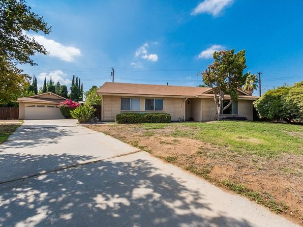 3 bed 2 bath Single Family at 5969 Petite Ct Riverside, CA, 92504 is for sale at 340k - 1 of 28