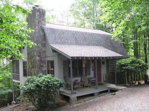 1 bed 1 bath Single Family at 241 WALNUT MOUNTAIN RD ELLIJAY, GA, 30536 is for sale at 130k - 1 of 22