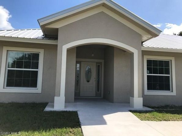 3 bed 2 bath Single Family at 2008 JERONIMO RD LABELLE, FL, 33935 is for sale at 189k - 1 of 15