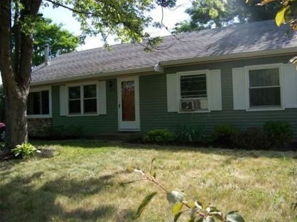 3 bed 2 bath Single Family at 1597 Mason Dixon Dr E West Lafayette, IN, 47906 is for sale at 117k - 1 of 29