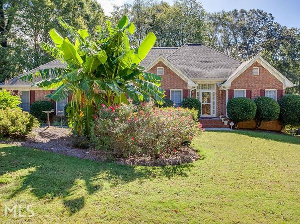 4 bed 3 bath Single Family at 3712 Grahams Port Ln Snellville, GA, 30039 is for sale at 235k - 1 of 35