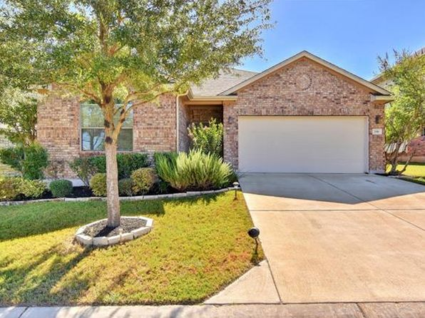 3 bed 2 bath Single Family at 298 Stone View Trl Austin, TX, 78737 is for sale at 315k - 1 of 28