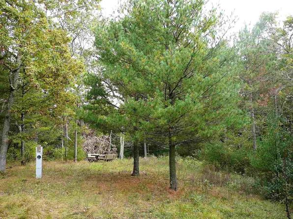 null bed null bath Vacant Land at  Hiwela Dr Wild Rose, WI, 54984 is for sale at 46k - 1 of 6