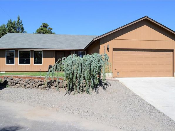4 bed 2 bath Single Family at 63305 Carly Ln Bend, OR, 97701 is for sale at 330k - 1 of 25