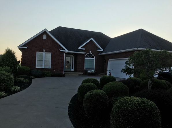 3 bed 4 bath Single Family at 96 Lakeview Ave Lebanon, KY, 40033 is for sale at 270k - 1 of 7