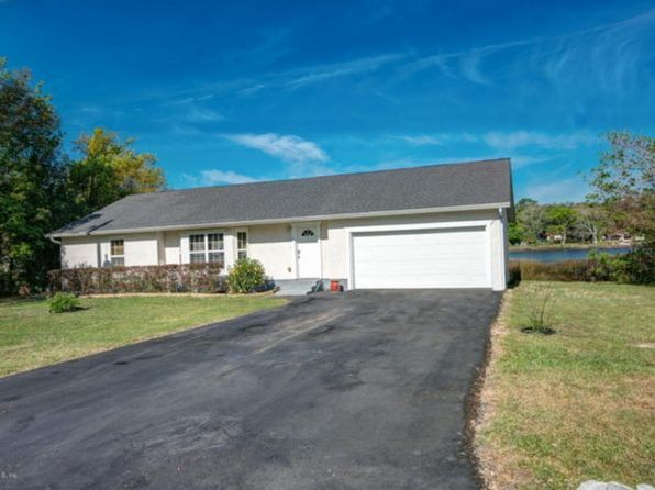 3 bed 2 bath Single Family at 8212 Concord Blvd W Jacksonville, FL, 32208 is for sale at 200k - 1 of 27