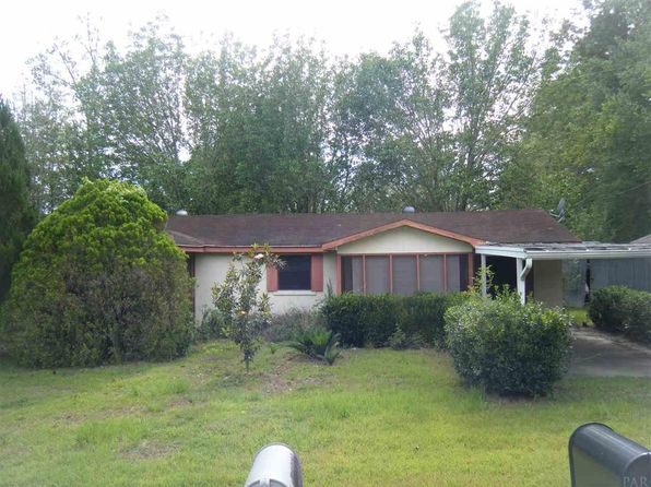2 bed 2 bath Single Family at 2576 County Road 381 Wewahitchka, FL, 32465 is for sale at 72k - 1 of 15