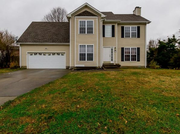 3 bed 3 bath Single Family at 1935 WHIRLAWAY CIR CLARKSVILLE, TN, 37042 is for sale at 185k - 1 of 29