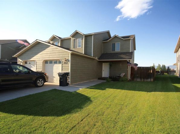 3 bed 3 bath Condo at 1057 N River Rock Dr Belgrade, MT, 59714 is for sale at 225k - 1 of 25