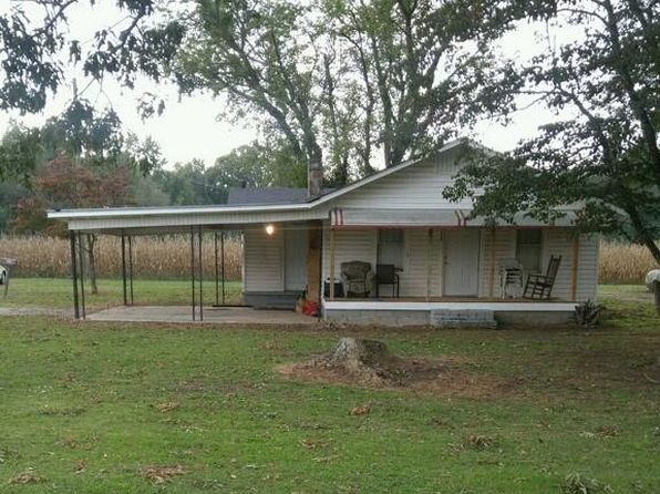2 bed 1 bath Single Family at 3909 Asbury Rd Albertville, AL, 35951 is for sale at 40k - 1 of 3