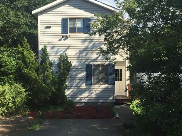 2 bed 2 bath Single Family at 501 W Wilkinson St Kill Devil Hills, NC, 27948 is for sale at 220k - 1 of 20