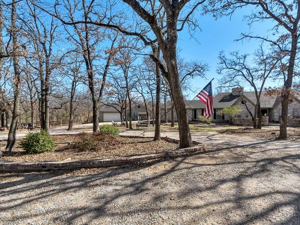 3 bed 3 bath Single Family at 429 STONECREST RD ARGYLE, TX, 76226 is for sale at 750k - 1 of 35