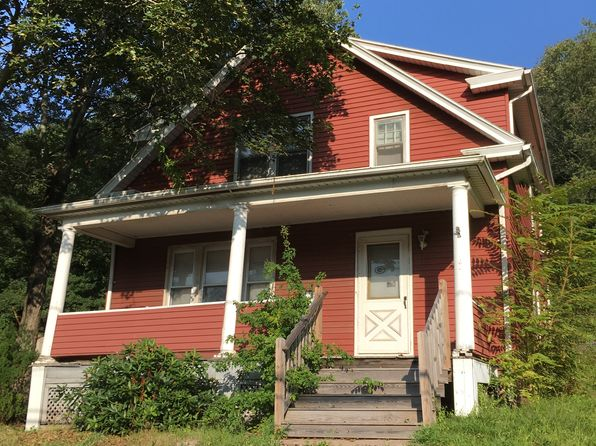 3 bed 1 bath Single Family at 278 Crown St Meriden, CT, 06450 is for sale at 70k - 1 of 15