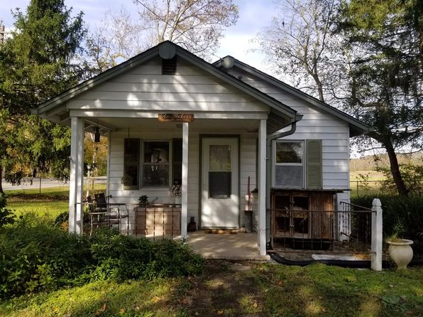 1 bed 1 bath Single Family at 4574 State Route 222 Batavia, OH, 45103 is for sale at 83k - 1 of 23