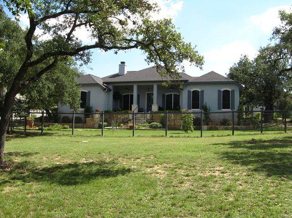 3 bed 2 bath Single Family at 440 LANTANA MESA SPRING BRANCH, TX, 78070 is for sale at 378k - 1 of 25