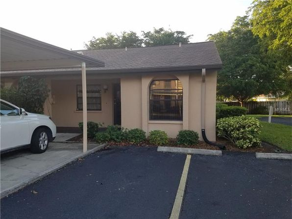 2 bed 2 bath Single Family at 2808 60th Ave W Bradenton, FL, 34207 is for sale at 105k - 1 of 20