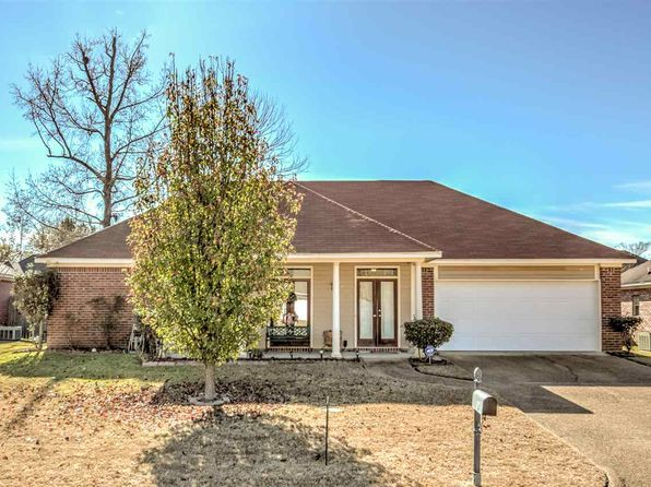3 bed 2 bath Single Family at 5973 Libby Ln Jackson, MS, 39211 is for sale at 165k - 1 of 27