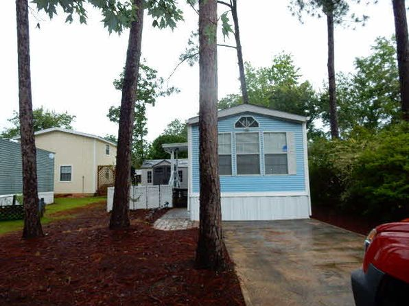 1 bed 1 bath Mobile / Manufactured at 687 Escambia Loop Lillian, AL, 36549 is for sale at 48k - 1 of 18