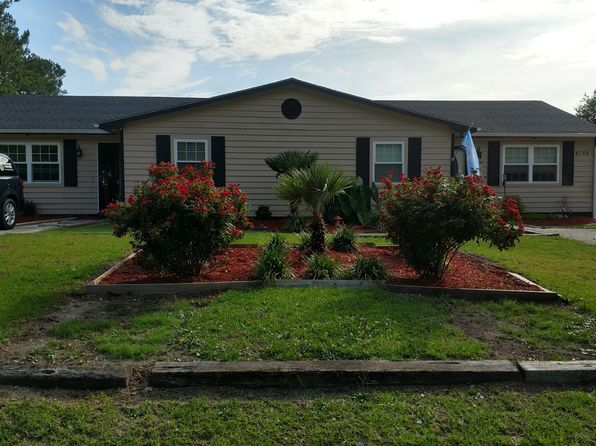6 bed 4 bath Multi Family at 4154 MICA AVE LITTLE RIVER, SC, 29566 is for sale at 230k - 1 of 21
