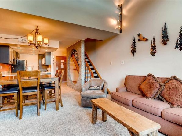 2 bed 2 bath Condo at 601 Village Rd Breckenridge, CO, 80424 is for sale at 656k - 1 of 24