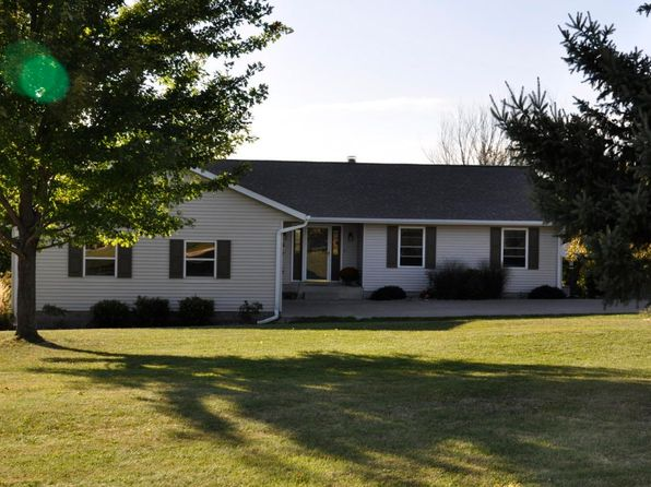 4 bed 2 bath Single Family at N2269 Clements Rd La Crosse, WI, 54601 is for sale at 285k - 1 of 25