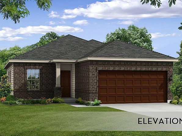 3 bed 2 bath Single Family at 406 Stevia Ave Crosby, TX, 77532 is for sale at 171k - 1 of 7