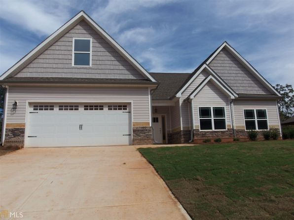 4 bed 2 bath Single Family at 70 Hanley Mill Dr Covington, GA, 30016 is for sale at 200k - 1 of 36