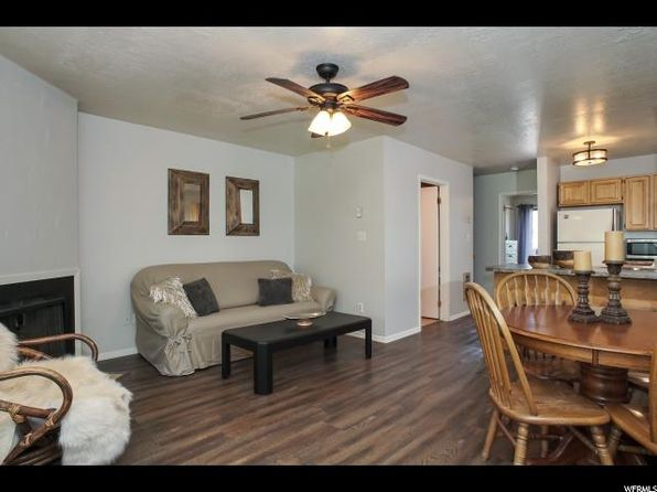 2 bed 2 bath Condo at 3615 N Wolf Lodge Dr E Eden, UT, 84310 is for sale at 133k - 1 of 24