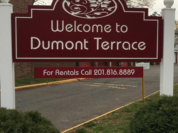 Dumont NJ Pet Friendly Apartments & Houses For Rent - 2 Rentals ...