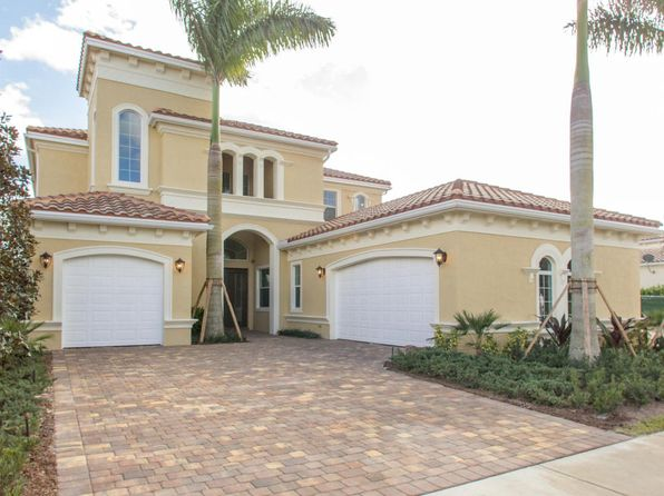 4 bed 5 bath Single Family at 12220 & 12230 Sunnydale Dr Wellington, FL, 33414 is for sale at 2.30m - 1 of 36